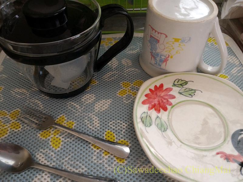 家庭雑貨・キッチン用品