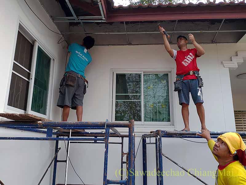 住宅設備・ガーデニング